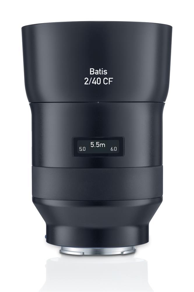 ZEISS Batis 2/40 CF