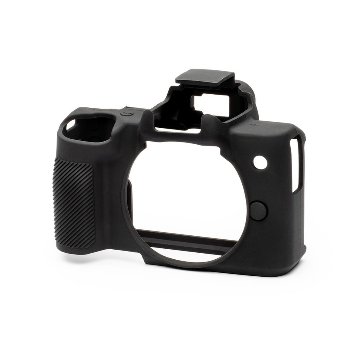 Walimex pro easyCover für Canon M50/M50 Mark II