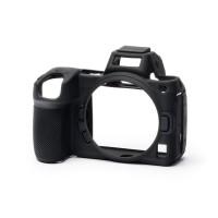 Walimex pro easyCover für Nikon Z6 / Z7