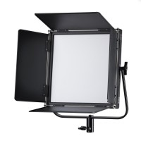 Walimex pro Soft LED Brightlight 520 Bi Color