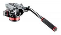 502 Pro Fluid-Video-Neiger