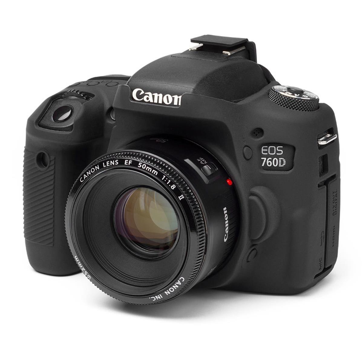 Walimex pro easyCover für Canon 760D