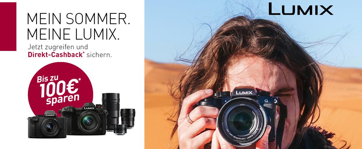 lumix-direktcashback-frau-1920x1080