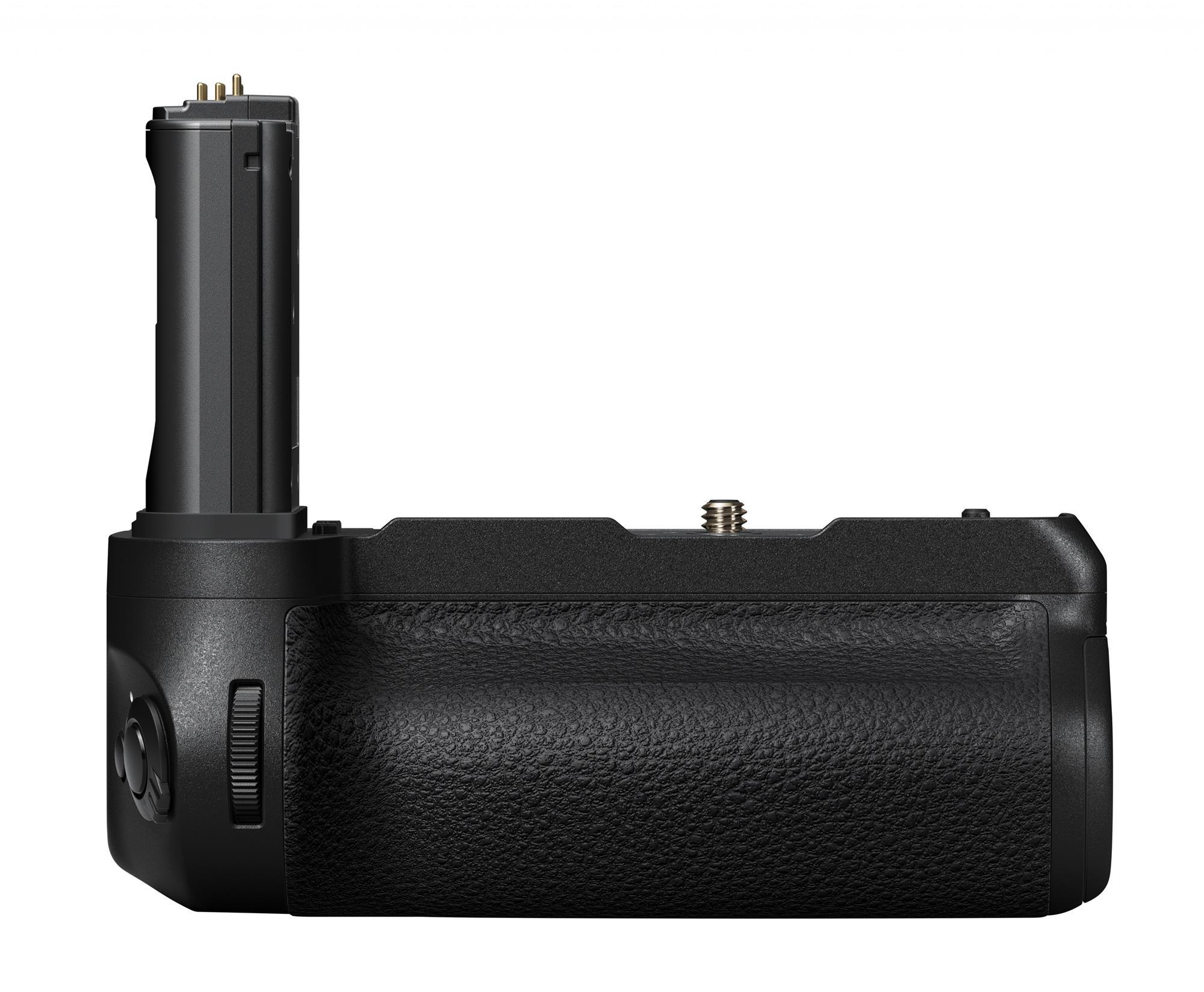 Nikon MB-N11 Batteriegriff f. Z 6II/ Z 7II