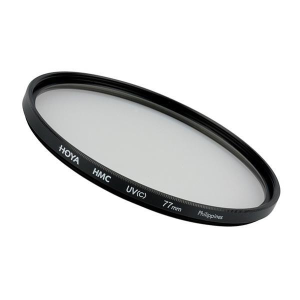 HMC UV (C) 77mm
