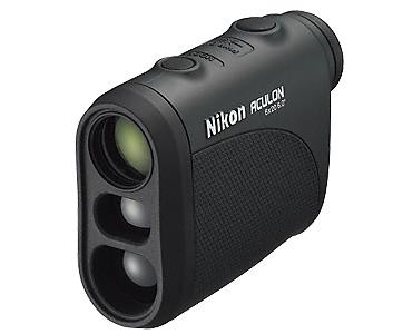 Aculon AL11 Laser-Entfernungsmesser