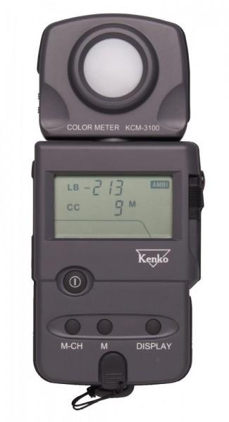 Color Meter KCM-3100