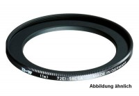 Adapterring 67 mm an 58 mm (2B)