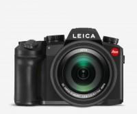 Leica V - Lux 5