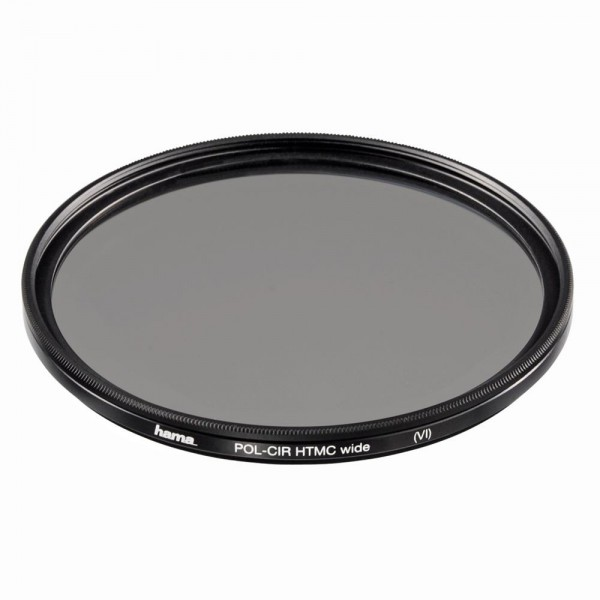 hama polfilter 62mm