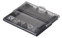 PCC-CP400 Papierkassette