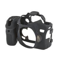 Walimex pro easyCover für Canon 70D