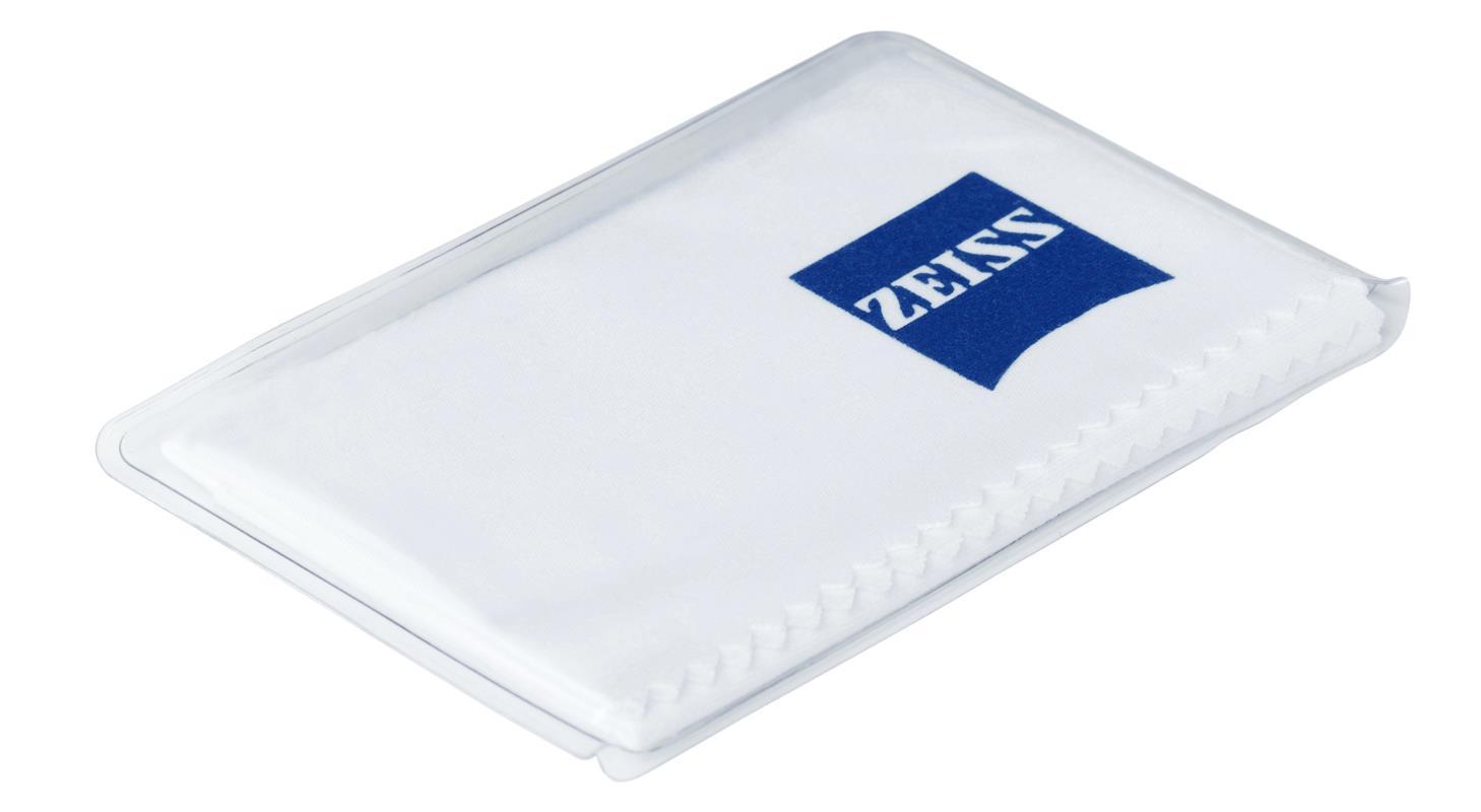 ZEISS Mikrofasertuch 30x40 cm