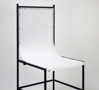 Plexiglasplatte TopTablePRO, durchleuchtbar, ca. 168 x 80 cm, für # 5921