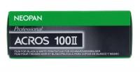 1 Fujifilm Neopan Acros 100 II 120