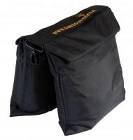 Sunbounce Sand Bag, leer