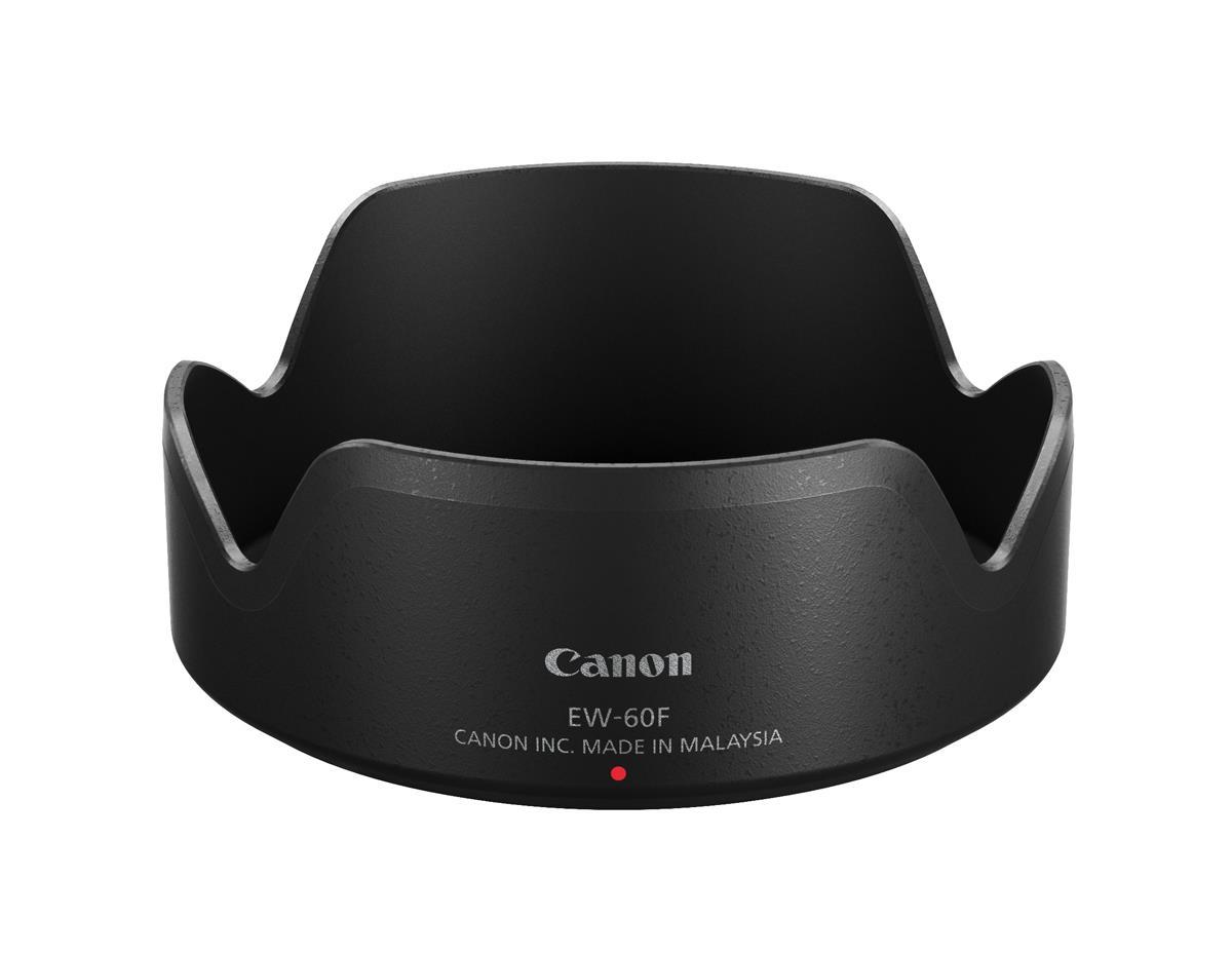 Canon EW-60F Gegenlichtblende