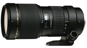 SP 70-200/2,8 Di LD IF Sony