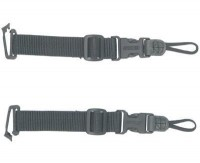 1301652 System Connectors Reporter/Backpack