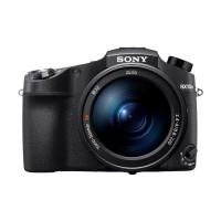 RX10 IV Bridgekamera 1'' (DSCRX10M4)