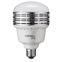 Walimex pro LED Lampe LB-25-L 25W