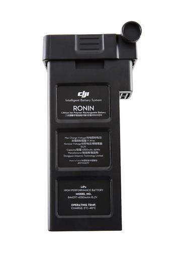 RONIN Part 50 4S Battery(4350mAh)