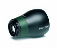 TLS APO 30 mm Kameraadapter APS-C/DX für ATX/STX