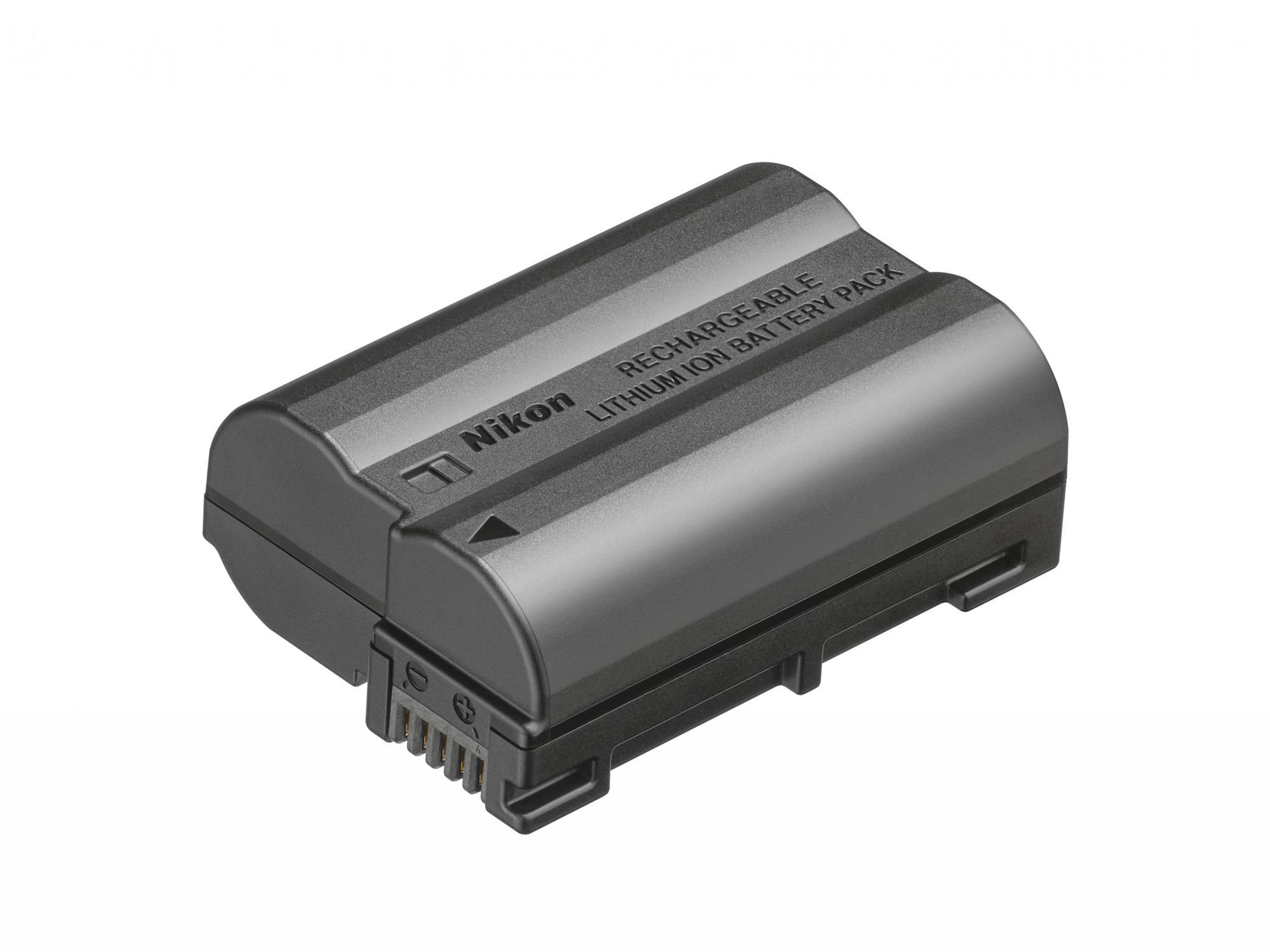 Nikon EN-EL15C LI-ION AKKU