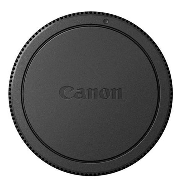 Canon Rückdeckel EB für EF-M