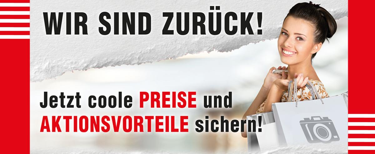 Banner-Startseite-Wirsindzurueck