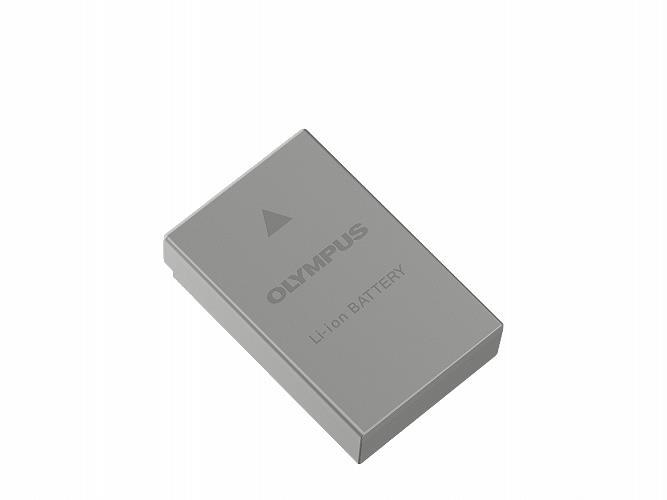 Olympus BLS-50 Li-Ion Akku E-M10 / II / III + E-PL5/6