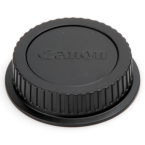 Canon Rückdeckel E für EF und EF-S