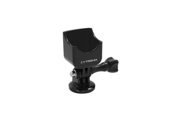 "CYTRONIX Osmo Pocket Adapter 1/4"""