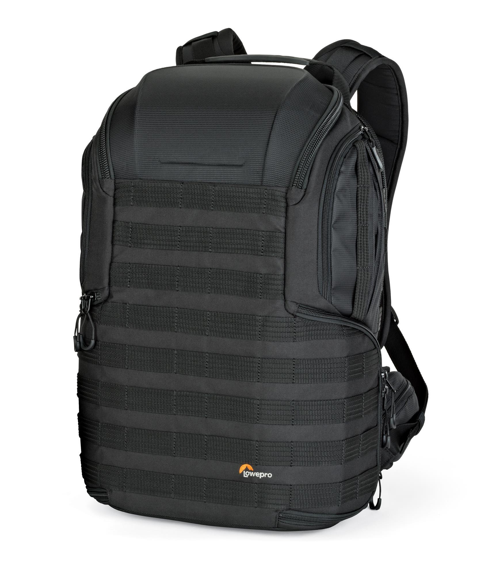 Lowepro ProTactic Rucksack 450 AW II