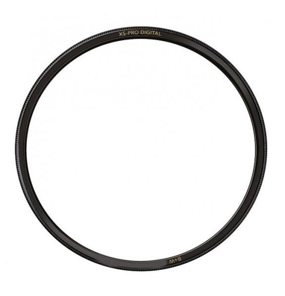 UV-Filter (010) 72 mm MRC nano XS-Pro Digital