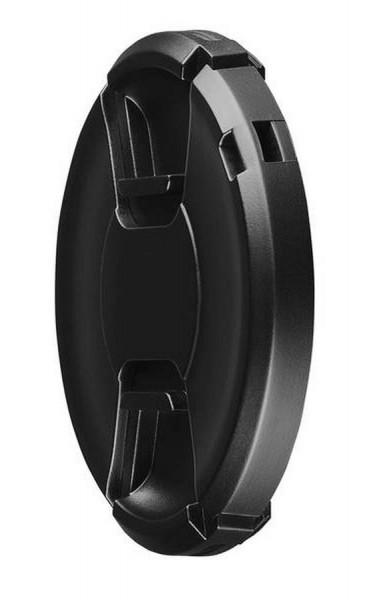 Deckel Snap-Cap-Pro (311) 40,5 mm