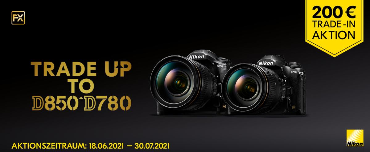 NIK1920_Trade-in-Promo-D780-D850_1200x540