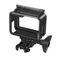 Mantona Comfort Frame für GoPro Hero 7 6 5