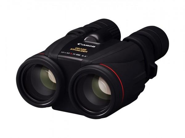 Binocular 10x42 L IS