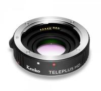 Kenko Teleplus HD DGX 1,4fach Canon EF / EF-S