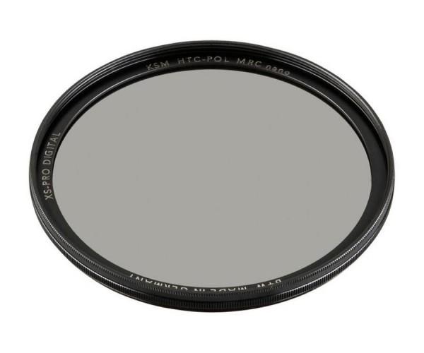 Zirkular-Pol KSM (HTC) 82 mm MRC nano XS-Pro Digital