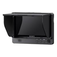 CLMFHD5 Tragbarer Monitor für Kameras