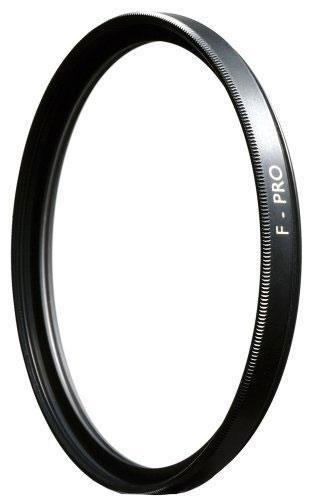 UV-Filter (010) 67 mm E F-Pro