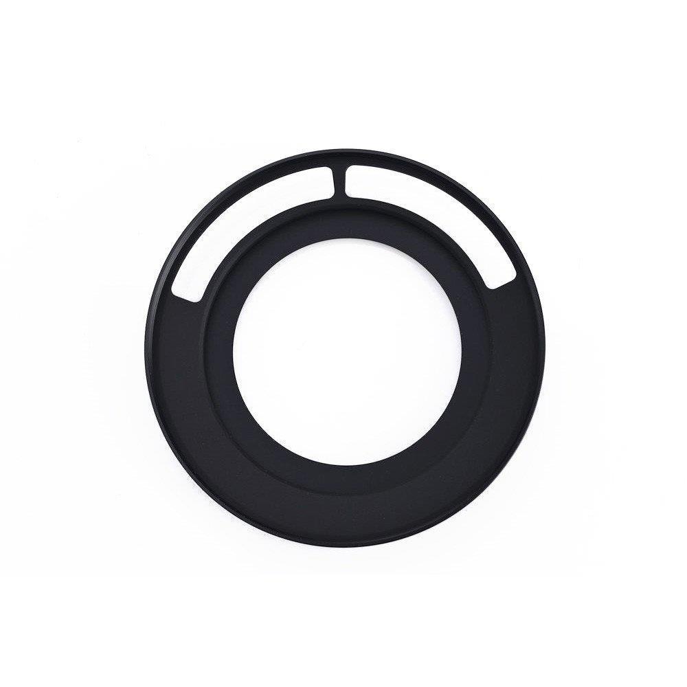 Leica Filterhalter E67 für M 1:4/16-18-21