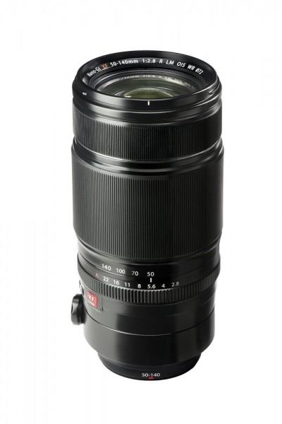 XF 50-140/2,8 R LM OIS WR