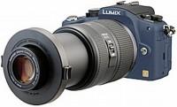 Raynox MSN-202 Super Macro 37mm / ohne Filtergewinde