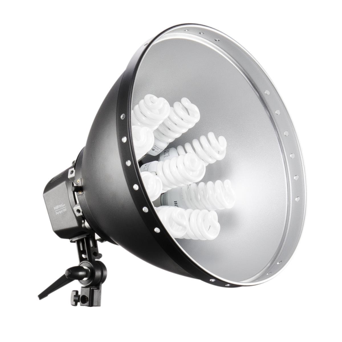 Walimex pro Daylight 1260 9x28W