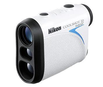 Coolshot 20 Laser-Entfernungsmesser