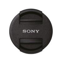 ALCF405S Objektivdeckel 40,5 mm Sony