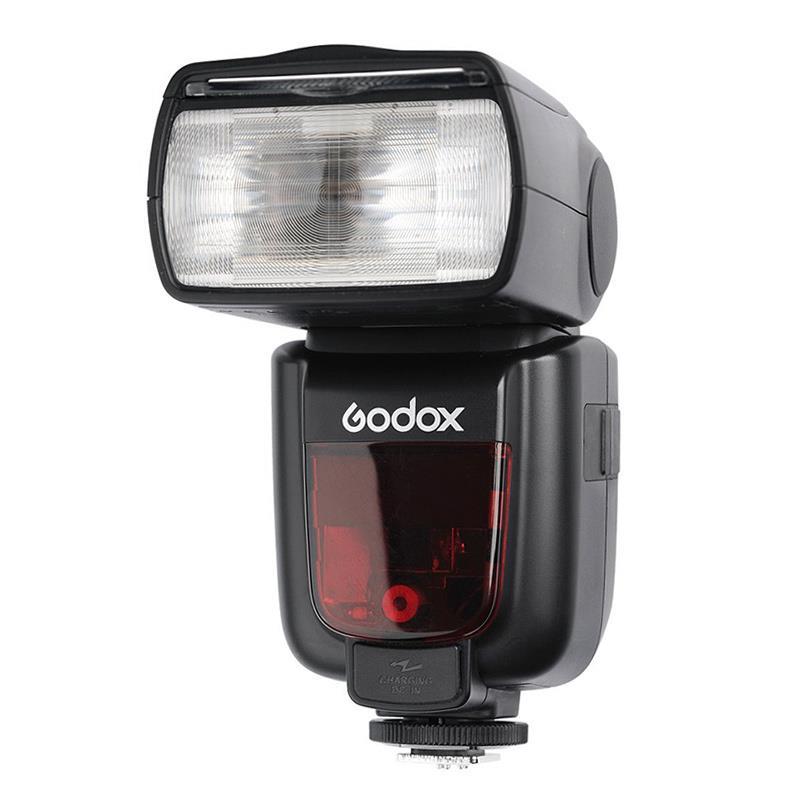 Godox Speedlite TT685 Nikon